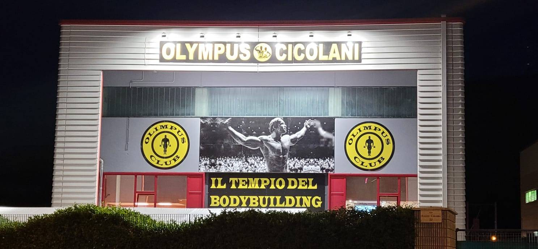 """l'aquila:-""""a-schwarzenegger-il-mio-tempio-del-bodybuilding"""".-cicolani,-""""arnold,-vieni-a-trovarmi"""""""