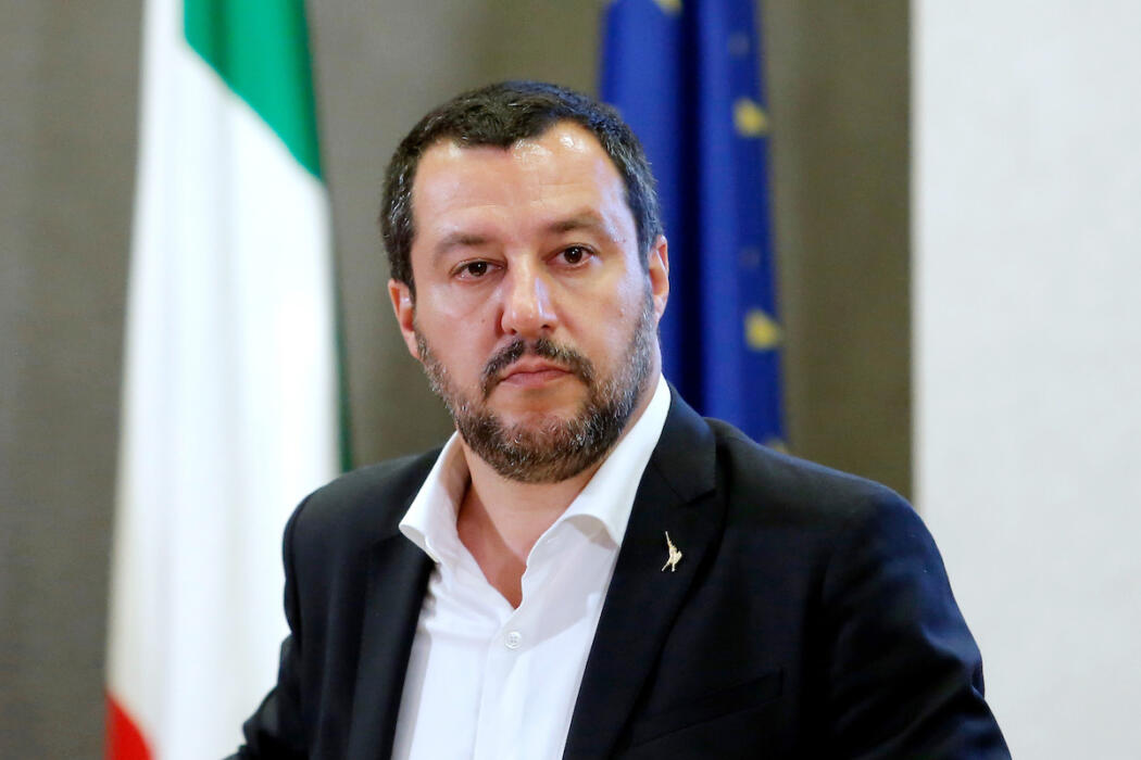salvini-in-abruzzo-per-referendum-giustizia:-tappa-a-pescara-e-l'aquila