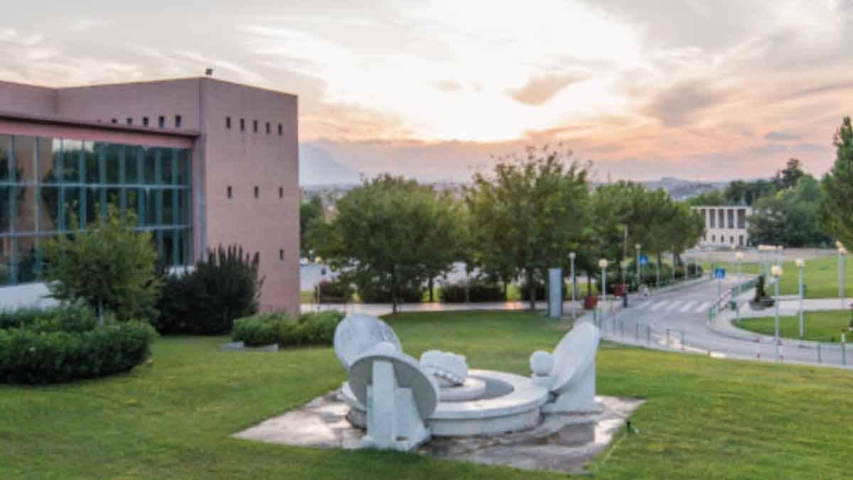 universita'-d'annunzio:-al-via-ricerca-all'avanguardia-su-liquefazione-terreni-in-area-sismica