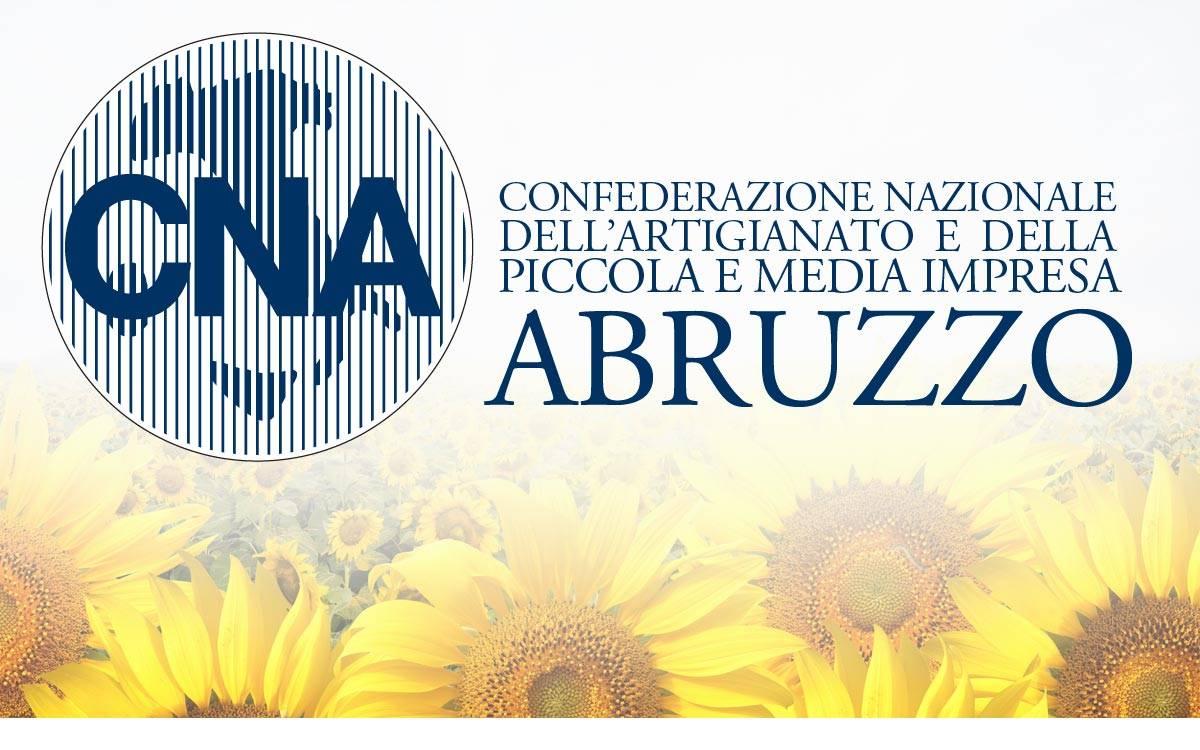 cna-abruzzo:-eletti-organi-direttivi-costruzioni,-installazioni-e-servizi
