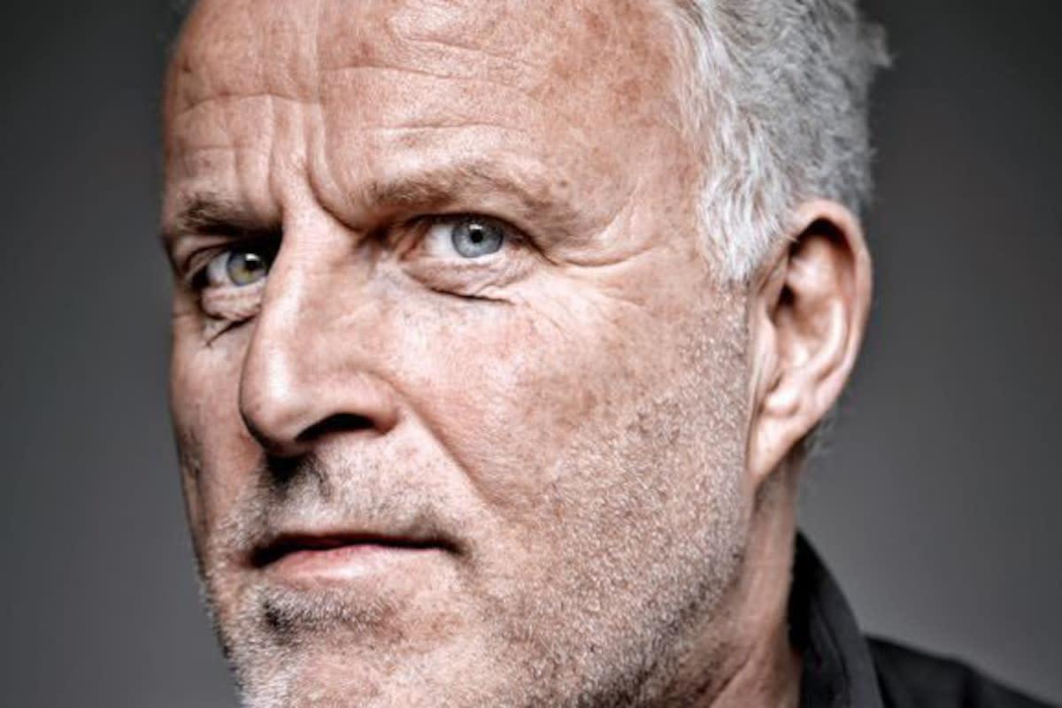 deceduto-il-giornalista-peter-de-vries:-era-noto-per-i-suoi-reportage-sulla-malavita-olandese