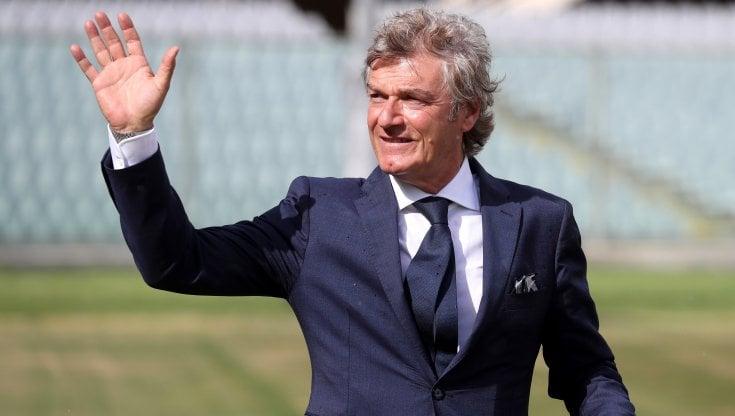"""giancarlo-antognoni-dice-addio-alla-fiorentina:-""""la-proprieta-non-mi-vuole"""""""