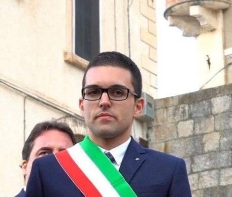danilo-d'orazio-presidente-cal,-le-congratulazioni-di-ali-abruzzo