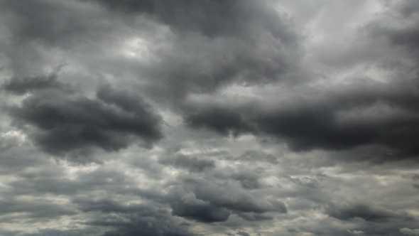 meteo:-le-previsioni-per-i-prossimi-giorni