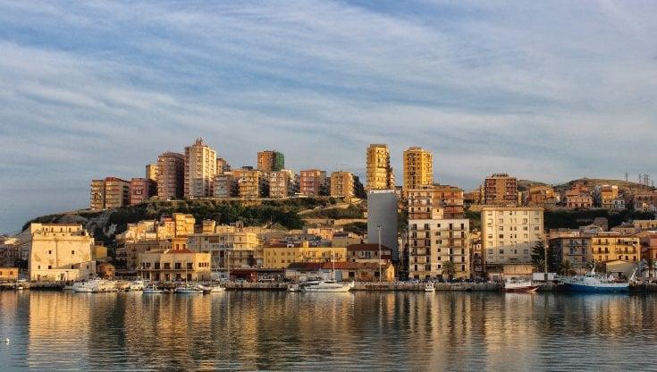 porto-empedocle,-citta-dalla-memoria-corta:-il-turismo-in-nome-di-camilleri-e-un'utopia