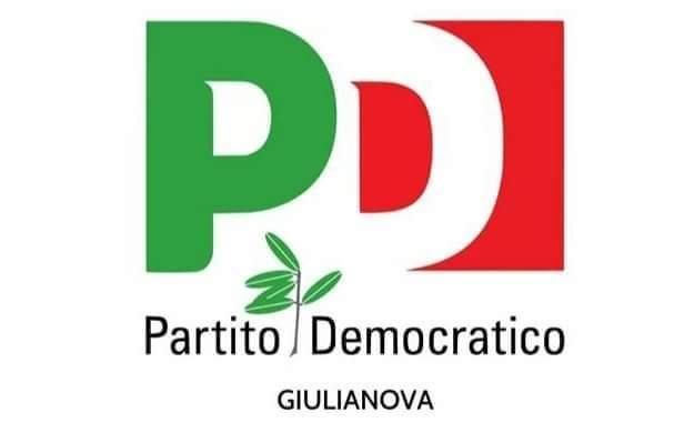 video-sgarbi-costantini,-pd-giulianova-e-donne-democratiche:-sindaco-deve-chiedere-scusa