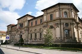 """chiusura-tribunali:-vescovi-abruzzesi-si-schierano-per-il-no,-""""pagherebbero-i-piu'-deboli"""""""