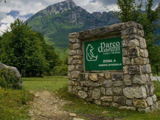 parco-nazionale-d'abruzzo,-nominato-nuovo-consiglio-direttivo