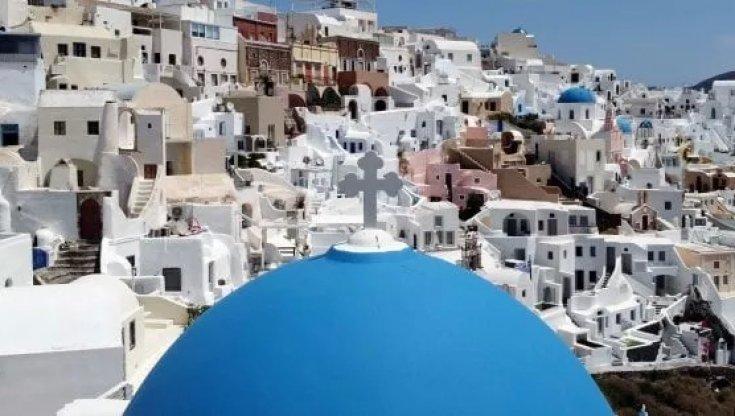covid,-green-pass,-tamponi-e-plf:-ecco-cosa-serve-per-andare-in-vacanza-in-grecia