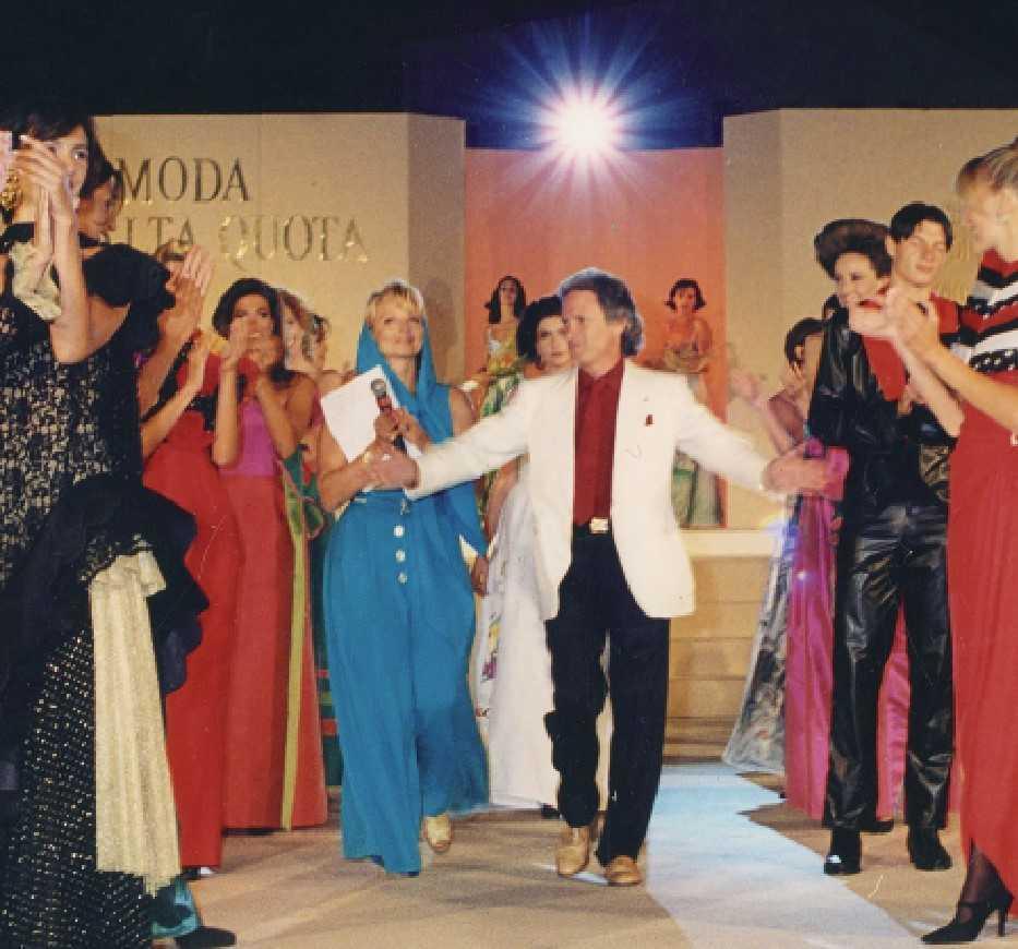 i-sarti-abruzzesi-protagonisti-dell'alta-moda-nel-mondo,-ricordati-nel-volume-sul-maestro-di-rienzo