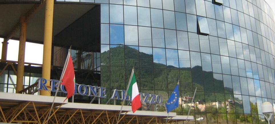 regione:-questore-teramo-pennella-incontra-presidente-marsilio