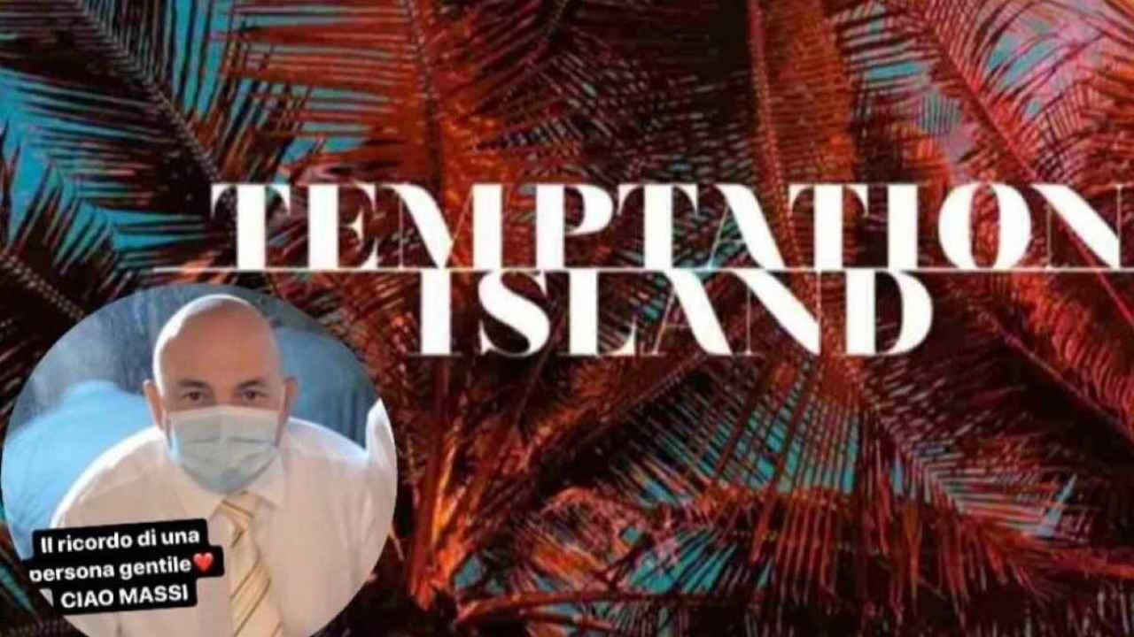 """drammatico-lutto-a-temptation-island-:-""""non-ti-dimenticheremo-mai"""""""