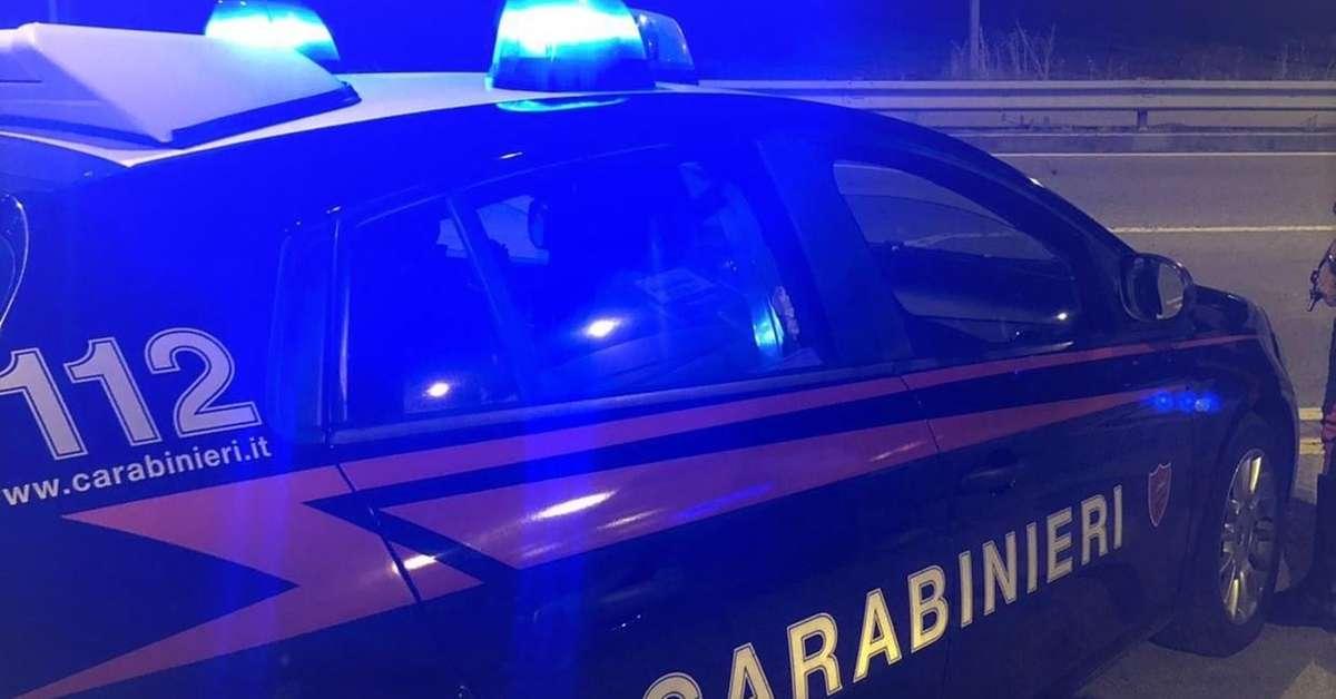tossicodipendente-aggredisce-carabiniere-e-lo-manda-in-ospedale