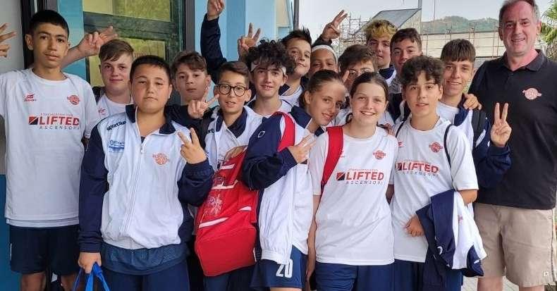 basket-penne,-gli-under-14-a-san-benedetto