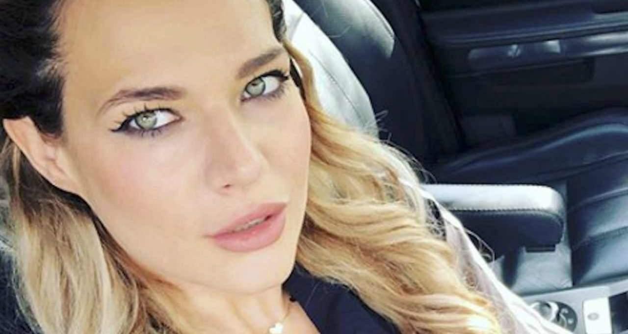 laura-chiatti-cambia-look:-l'attrice-si-e-mostrata-cosi,-pazzesca!