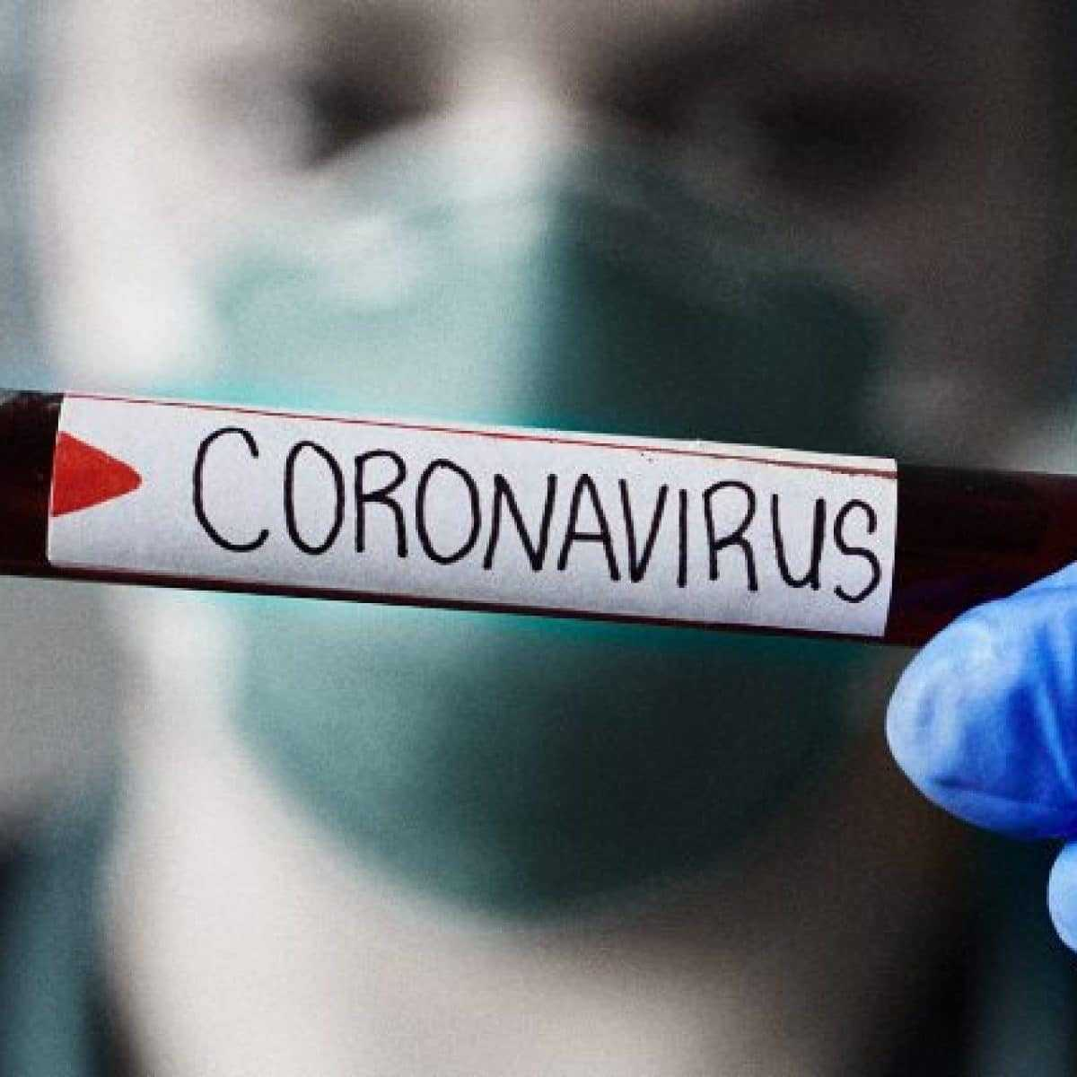 coronavirus,-in-abruzzo-3-casi-su-4-riguardano-giovani-e-giovanissimi