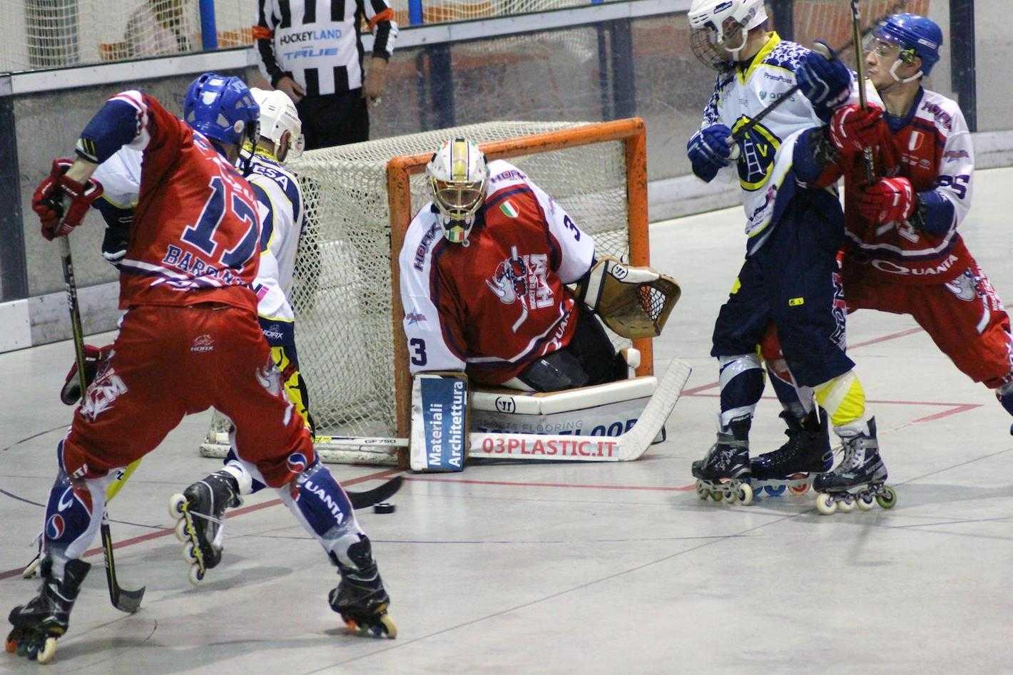 hockey-in-line,-mondiali-a-roccaraso-con-la-regione-che-stanzia-400-mila-euro
