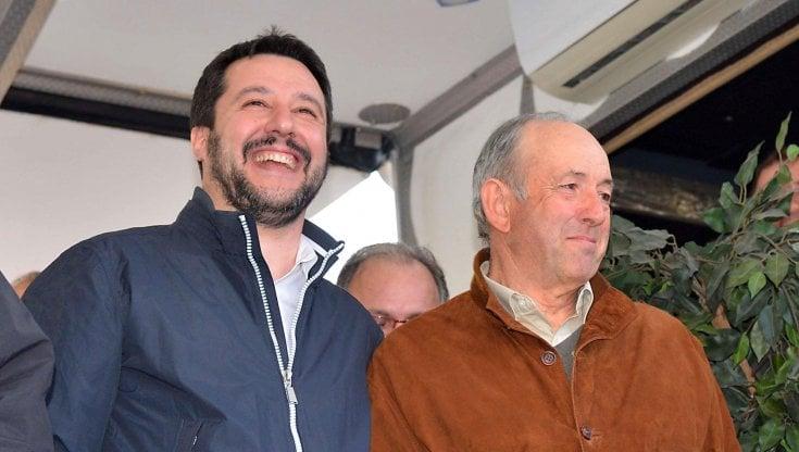 la-corsa-alle-armi-nell'italia-dei-giustizieri-che-restano-impuniti
