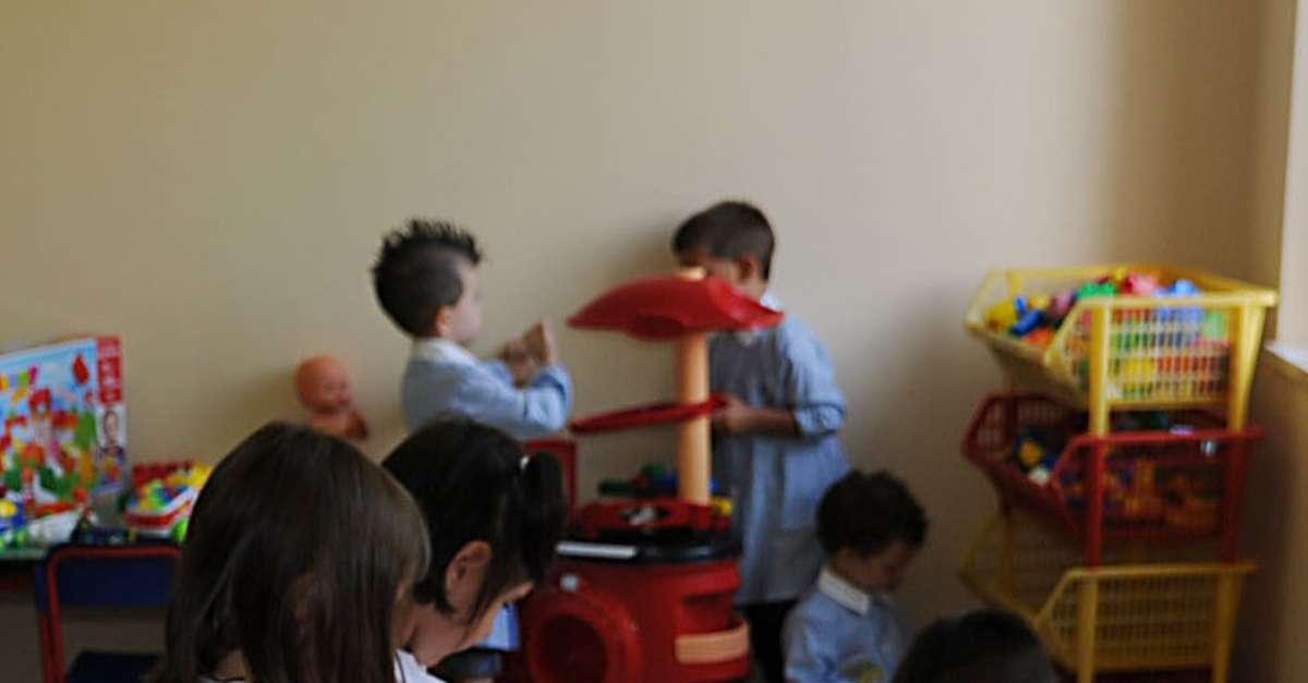 esclusi-200-bambinidagli-asili-comunali:scoppia-la-protesta