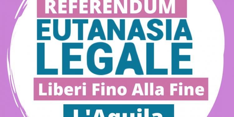 referendum-per-l'eutanasia-legale:-la-storia-di-sabrina,-tra-le-prime-firmatarie-all'aquila