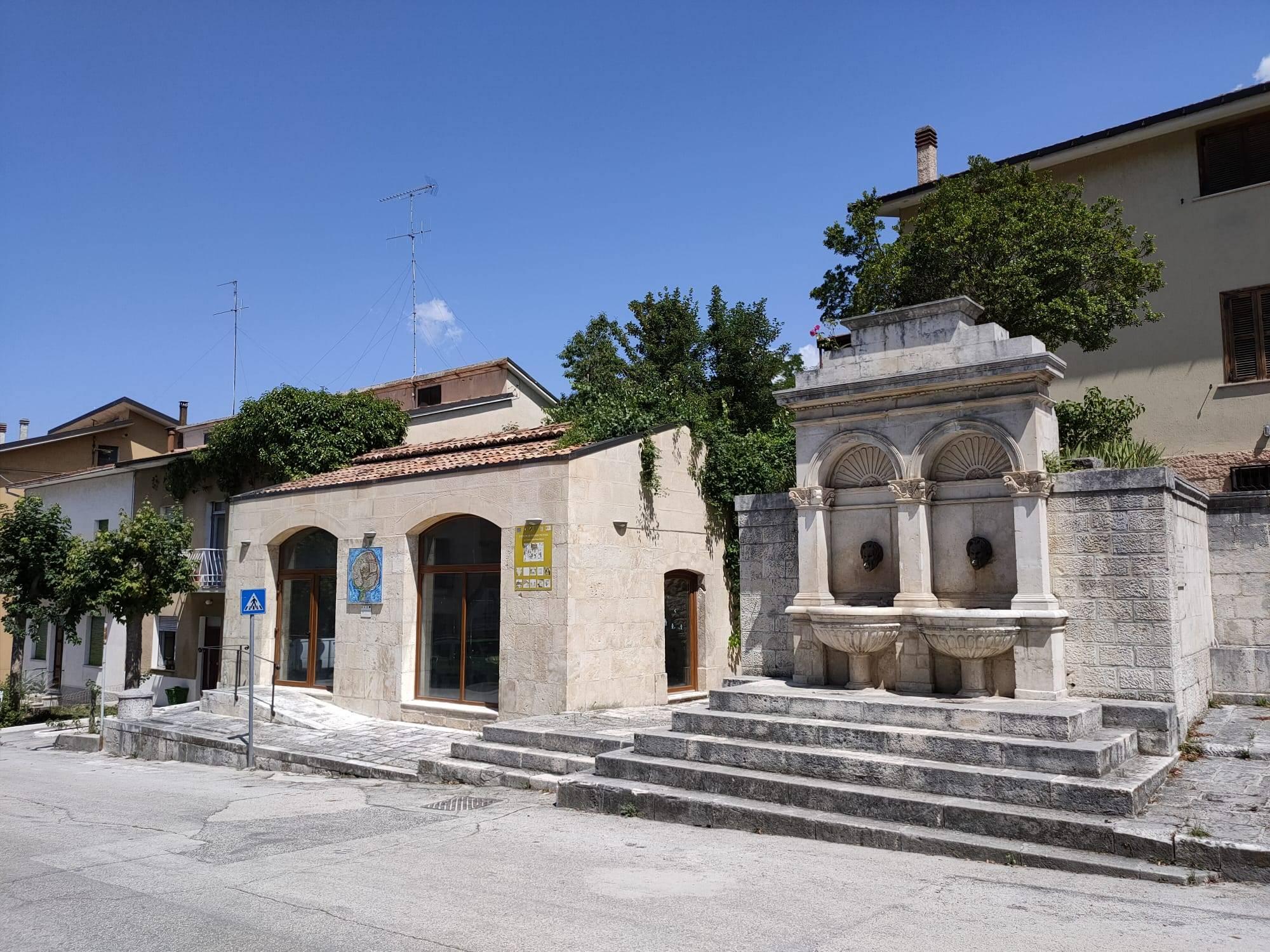 turismo,-progetto-di-promozione-di-poggio-picenze-vince-bando-regionale-per-valle-del-campanaro
