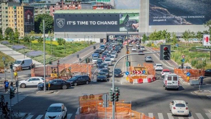 incidenti-stradali:-nel-2020-coprifuoco-ed-emergenza-covid19-li-riducono-di-un-terzo