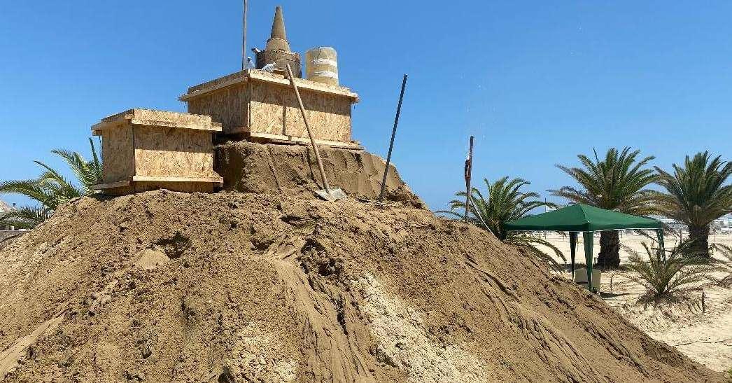 """torna-""""castelli-di-sabbia""""ma-niente-gara-tra-gli-chalet"""