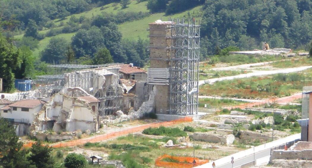 testo-unico-ricostruzioni-post-sisma:-pronta-la-bozza-,-entro-il-14-settembre-le-osservazioni