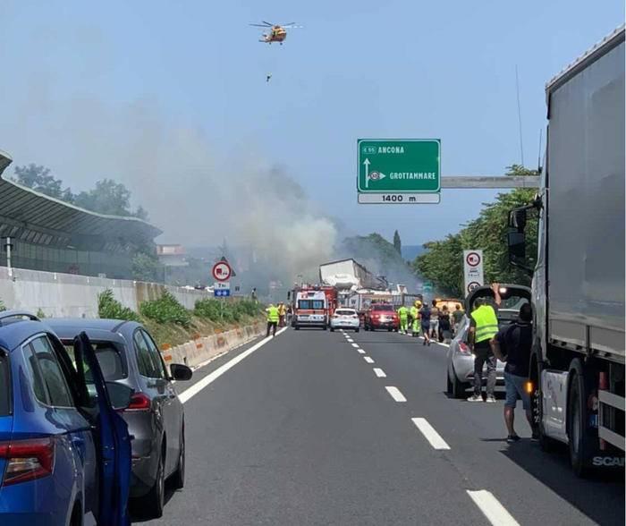 """autostrada-a14:-cna-abruzzo,-""""bene-procedura-infrazione-contro-aspi"""""""