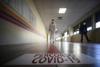 covid-oggi-lazio:-792-contagi,-a-roma-519.-bollettino-22-luglio