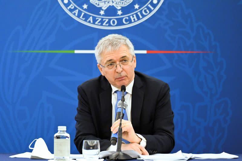 italia,-franco-esclude-riforma-fiscale-in-deficit