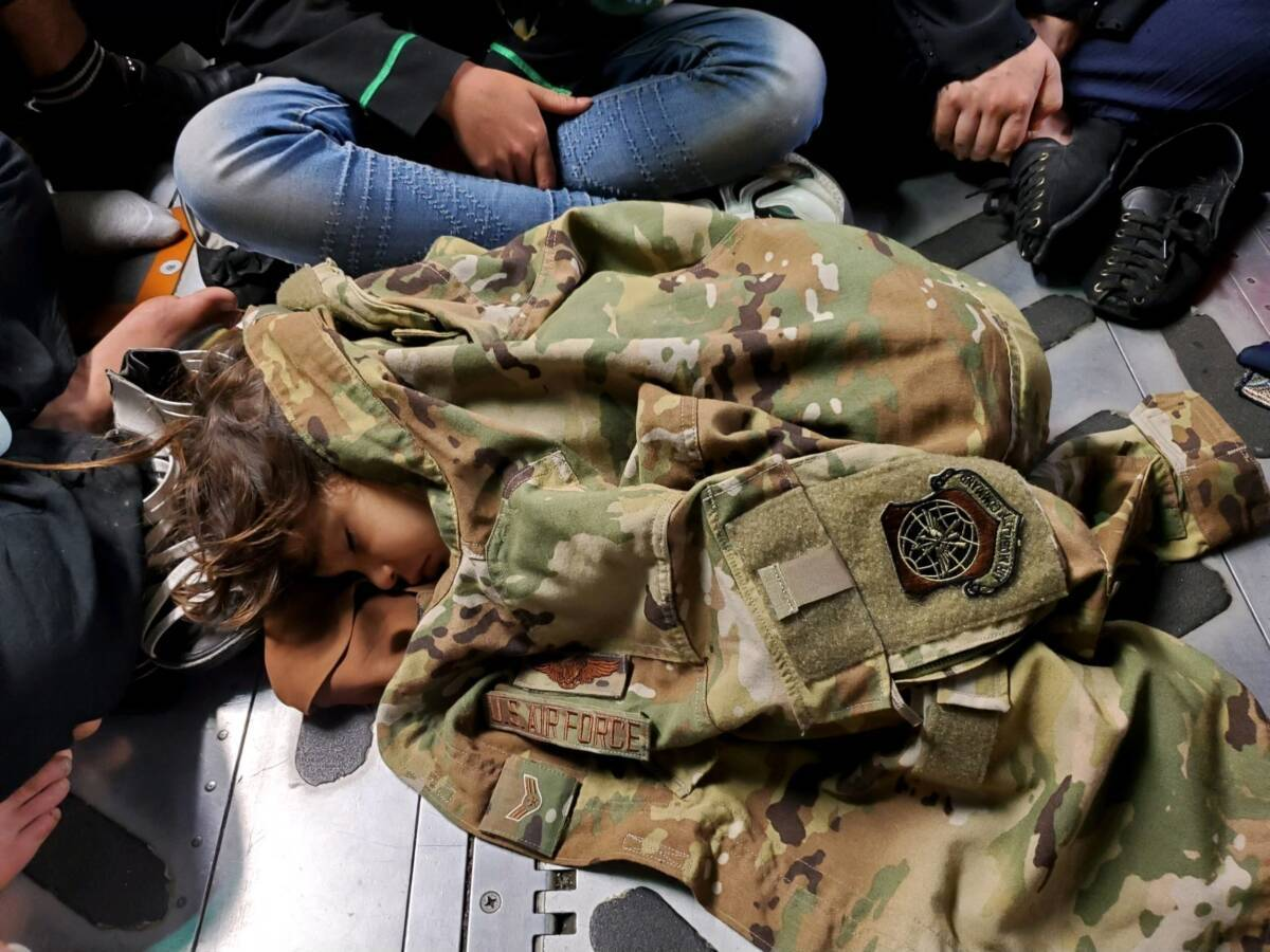 """profughi-afghanistan,-falivene:-""""in-abruzzo-al-lavoro-per-rete-accoglienza-mamme-e-bambini"""""""