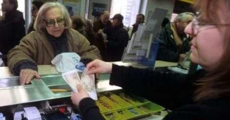 pensioni,-da-domani-i-pagamentidate-in-base-all'ordine-alfabetico