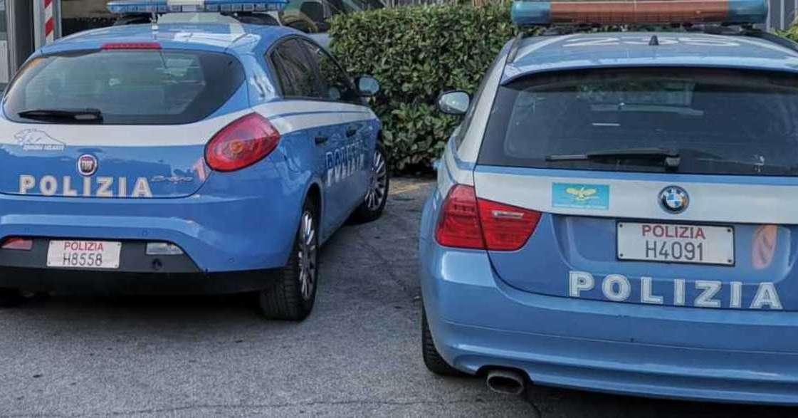 covid-e-protezioni,-arriva-la-polizia