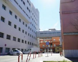 asl-2,-radioterapia-oncologica-chieti-in-occasione-dell'estro-di-madrid
