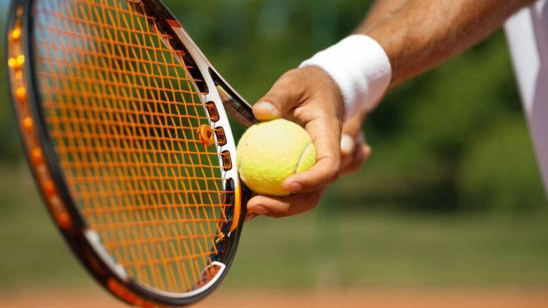 """tennis-tour-""""i-love-abruzzo"""",-il-bilancio-di-luca-del-federico,-la-diretta"""