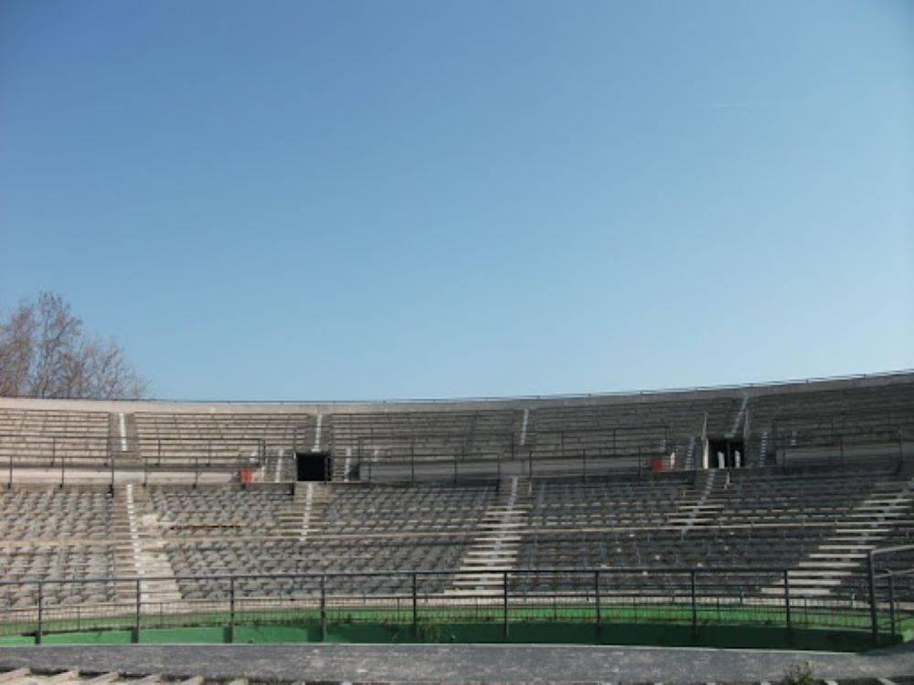 """teatro-d'annunzio,-pd-pescara:-""""rilancio-necessario,-ma-resti-teatro-all'aperto"""""""