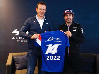 alpine-f1-team-conferma-alonso-per-la-stagione-2022