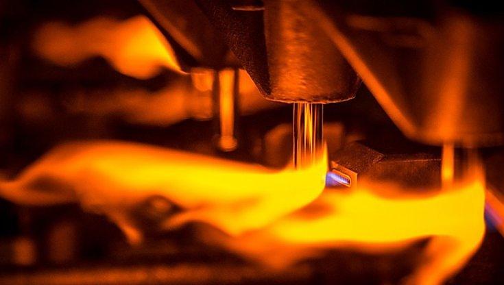 la-fabbrica-delle-fiale:-vetro-made-in-veneto-per-miliardi-di-vaccini