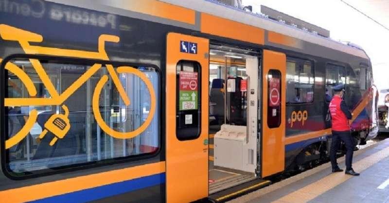 oltre-300mila-viaggiatori-a-bordo-dei-treni-per-il-mare