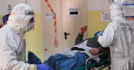 positiva-al-covid,-muore-a-46-anni.-ricoverati-in-7-in-terapia-intensiva,-solo-uno-e-vaccinato