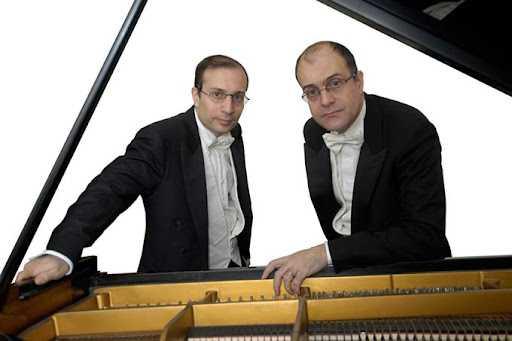 """conservatorio-di-musica-'g.braga'-di-teramo,-concerto-""""la-festa-della-terra"""""""