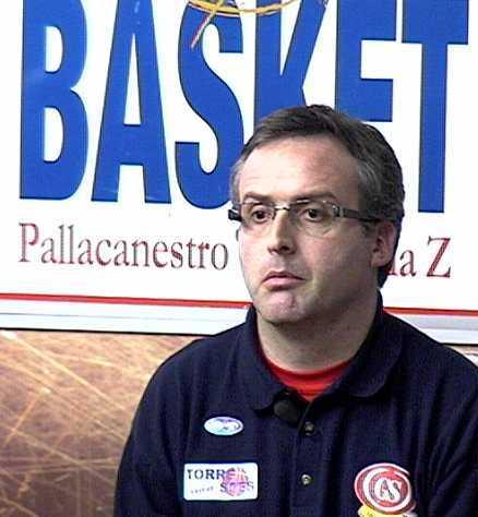 basket-c-gold,-remo-tempera-ritorna-nella-sua-campli:-e-lui-il-coach-della-farnese