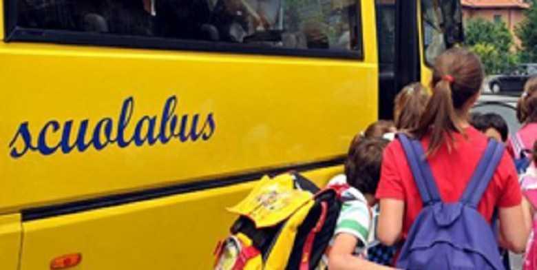 scuola,-per-la-cna-servono-aiuti-dalle-aziende-private-di-trasporti