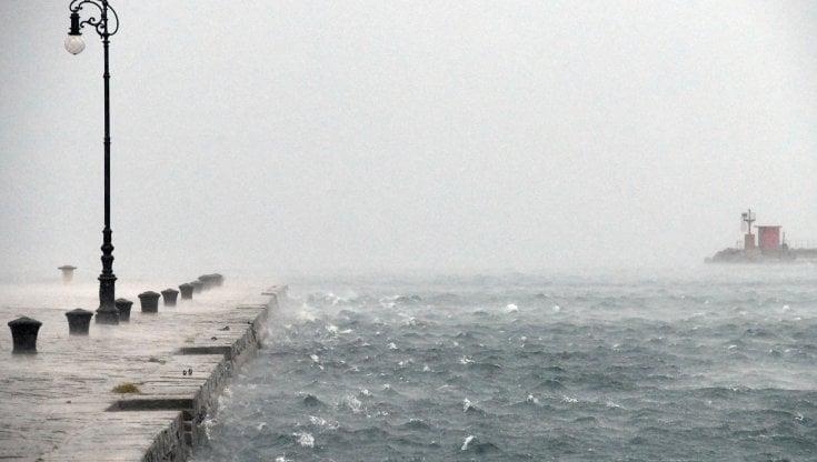 previsioni-meteo:-il-maltempo-si-sposta-al-centro-sud-allerta-gialla-in-sette-regioni.-da-lunedi-una-breve-tregua