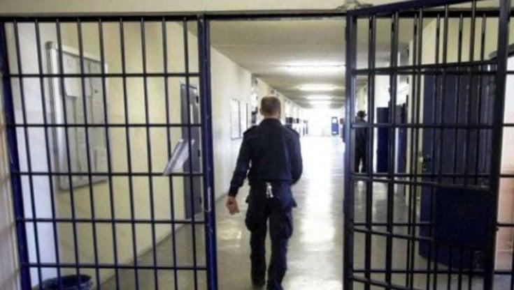 nuovo-tentativo-di-evasione-dal-carcere-di-trani-a-48-ore-dalla-fuga-dei-due-detenuti
