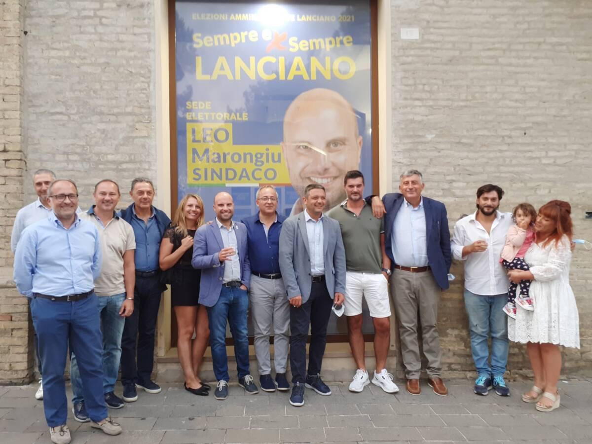 """""""lanciano-in-azione"""":-eletto-coordinatore-vincenzo-angelucci"""
