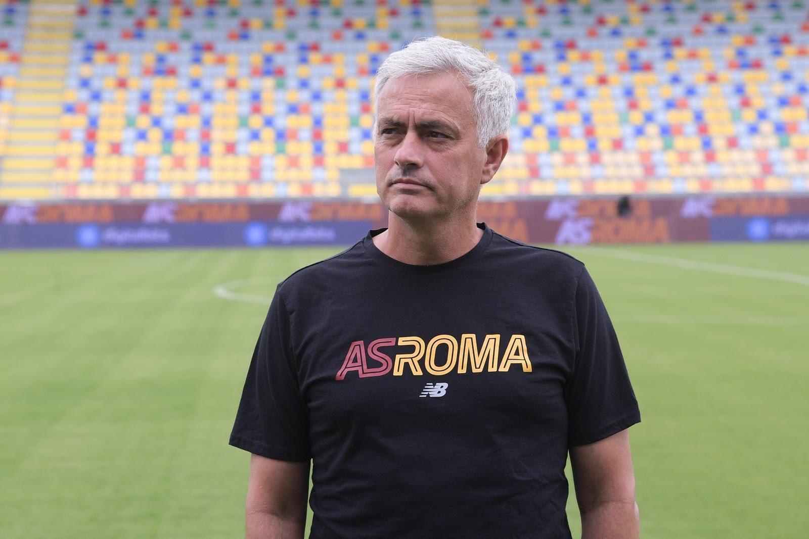 salernitana-roma,-mourinho:-«gara-difficile-contro-squadra-difensivista»