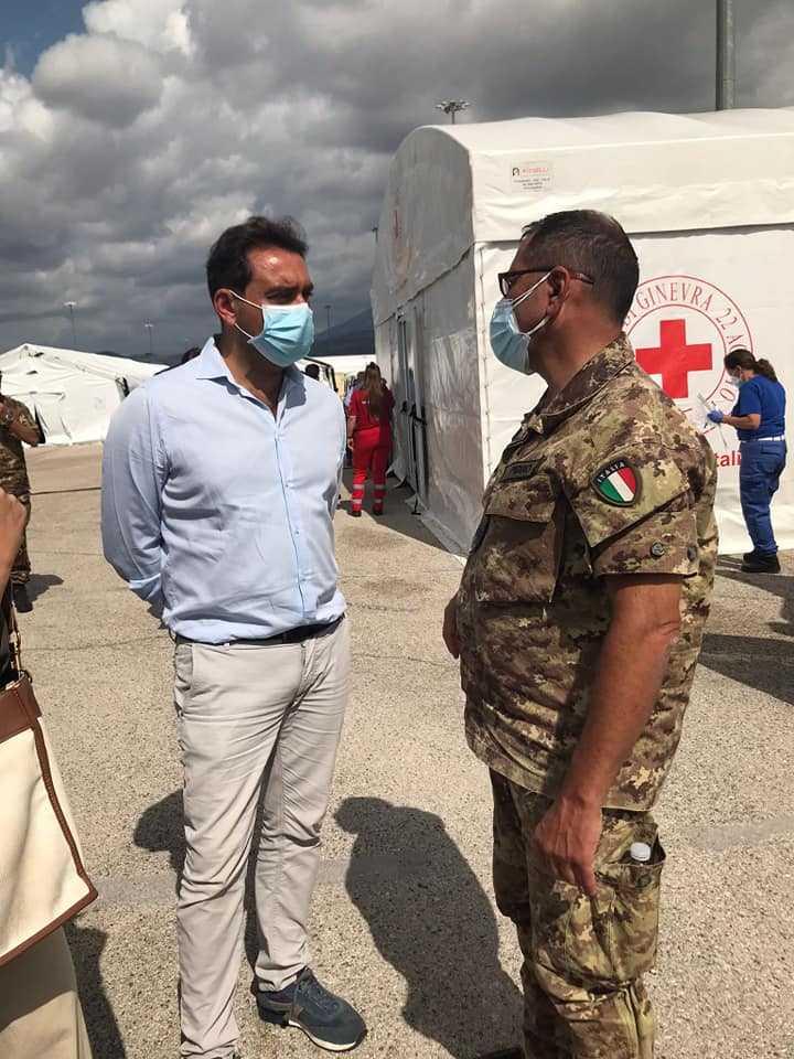 afghani-visitati-ad-avezzano-da-gianguido-d'alberto