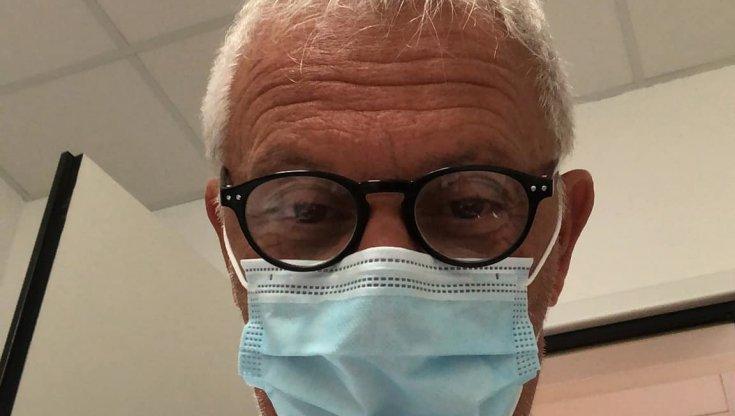 """palermo,-il-medico-che-accetta-solo-pazienti-col-green-pass:-""""non-e-solo-una-provocazione:-e'-mio-dovere-convincerli-a-vaccinarsi"""""""